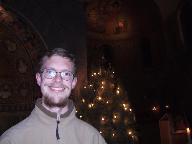 dormitio abbey facebook